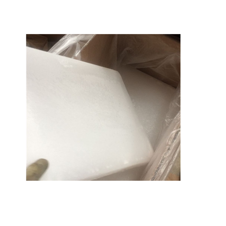 China high quality kunlun brand cheap paraffin wax