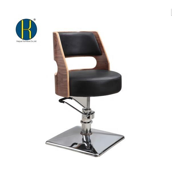 high quality cheap wholesale antique salon furniture barber chair