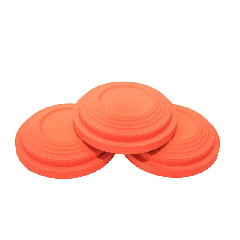 wholesale factory direct supply camping picnic sheeting clay pigeon target