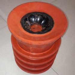 Oil drilling cement plug price, cmenting plug price