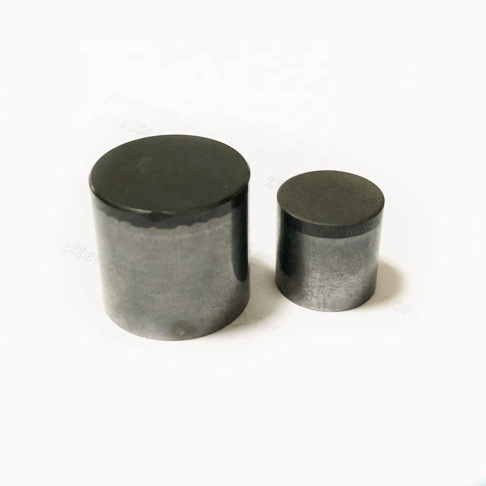 hot selling PDC button inserts for PDC drill bits 1308 1313 1613 1616 1913 1916