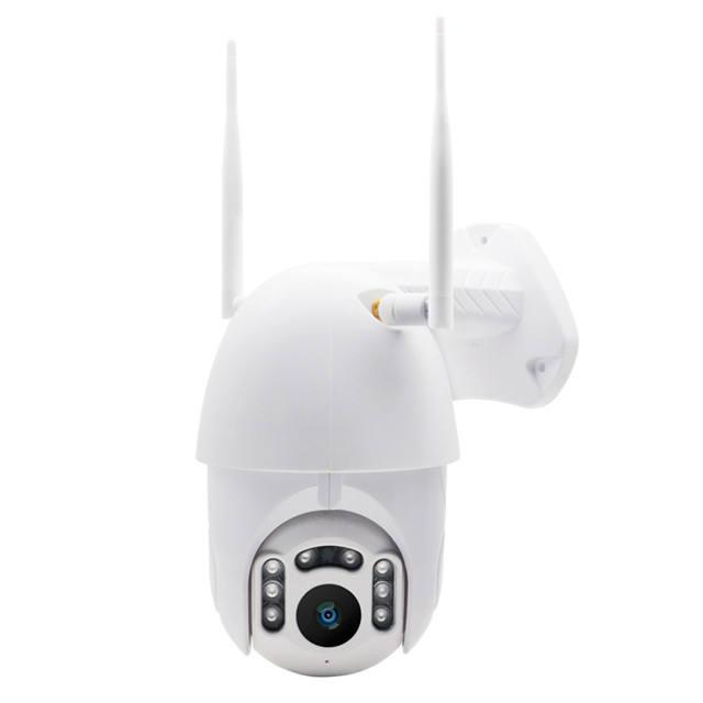 surveillance cctv camera with sim card in china