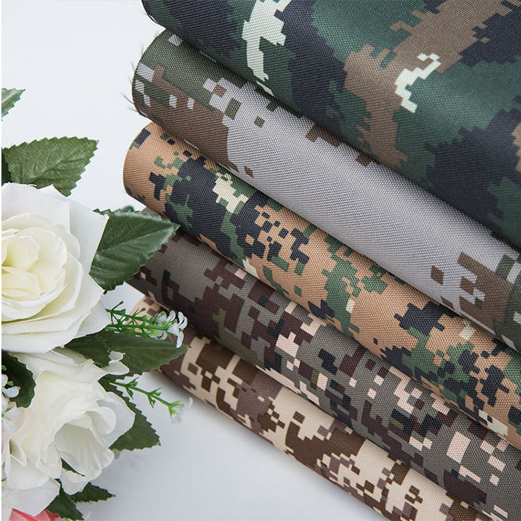 Lager military digitaldruck ACU camouflage pvc beschichtet wasserdichte 100% polyester <span class=keywords><strong>600d</strong></span> oxford <span class=keywords><strong>stoff</strong></span>