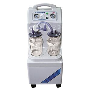 Vaccum Electric surgical Gynecological gynae abortion Suction machine