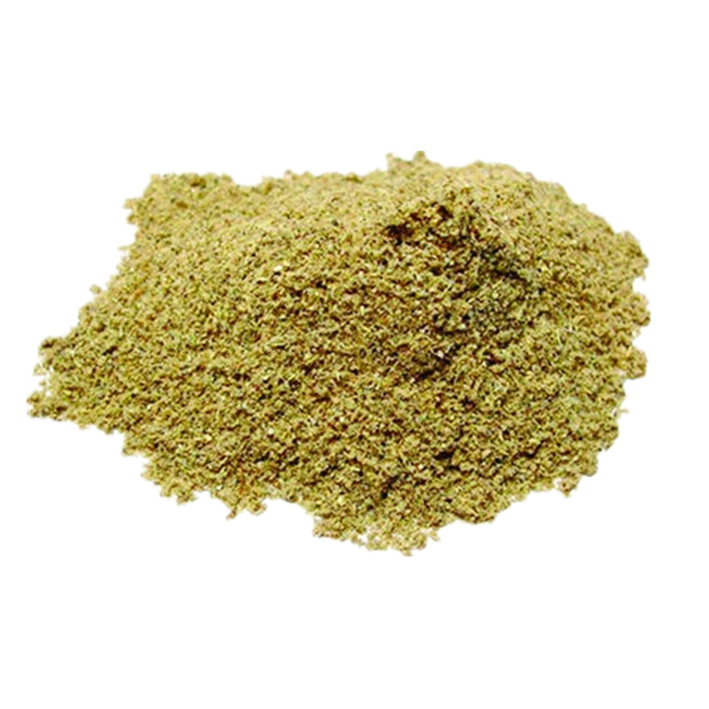 Factory Supply Best Quality Single Cardamom Powder Spices