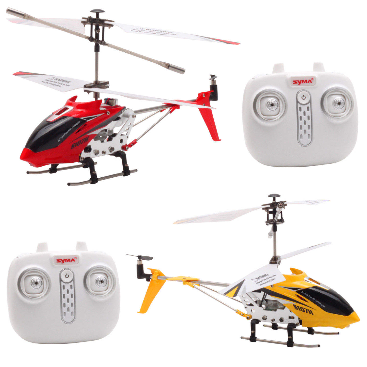 Remote Control LED Light Mini Rc Flying Drone Helicopter For Kids