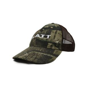 Trucker mesh camo baseball vintage indian army snapback cap hats
