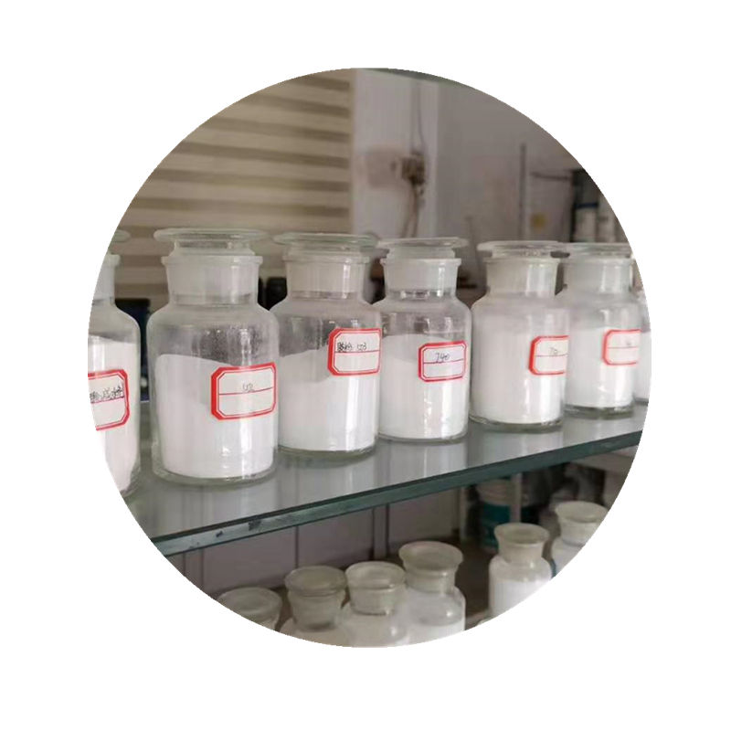 Free Sample Polycarboxylate Super Plasticizer Ether Powder Cement Additives