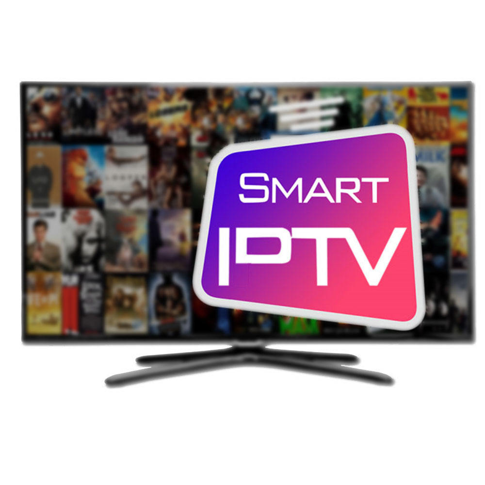 Dragon IPTV 12 Bulan 4K Android TV Box Smart TV IPTV M3u Daftar IPTV Panel