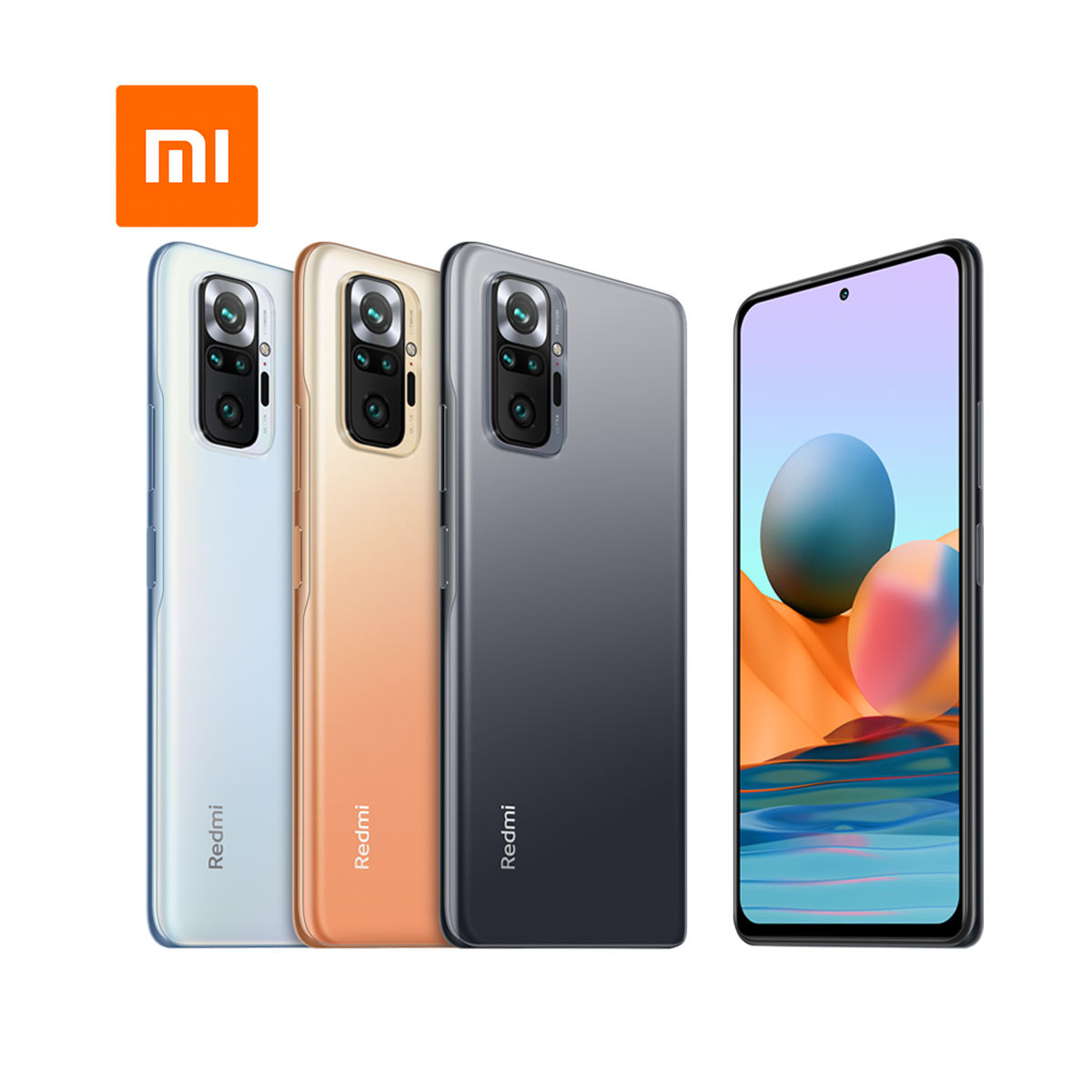 "Originele Xiaomi Mi Redmi Note 10 Pro 8Gb + 128Gb 6.67 ""Amoled Dotdisplay 120Hz 5020Mah <span class=keywords><strong>mobiele</strong></span> <span class=keywords><strong>Telefoon</strong></span>"