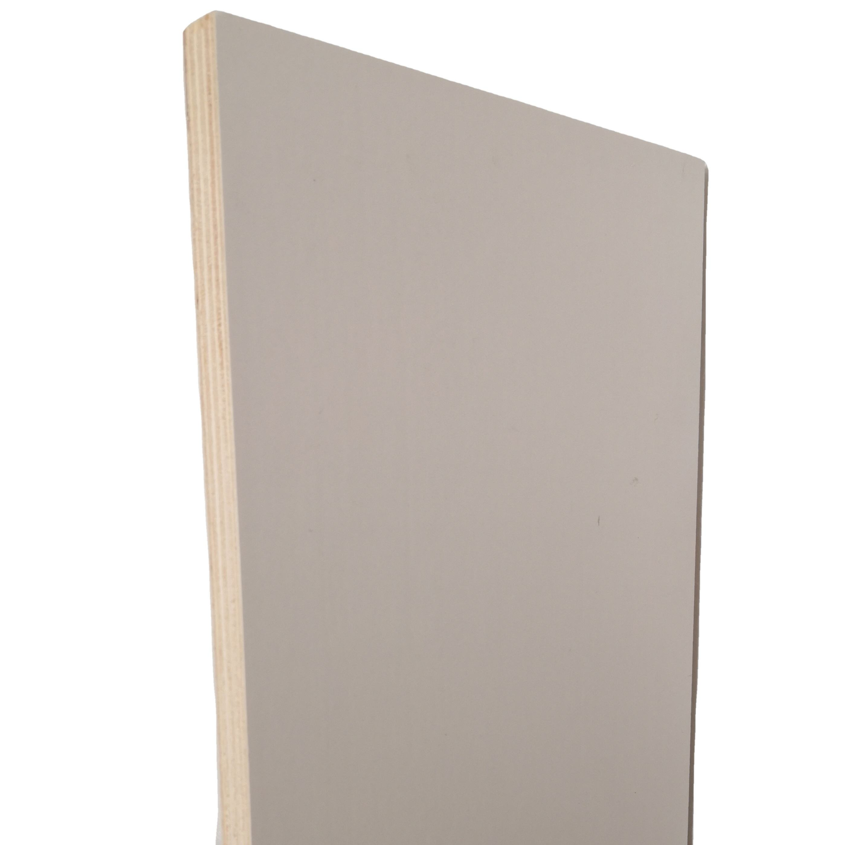 Wholesale Non-Toxic Higher Cost Performance Veneer Plywood