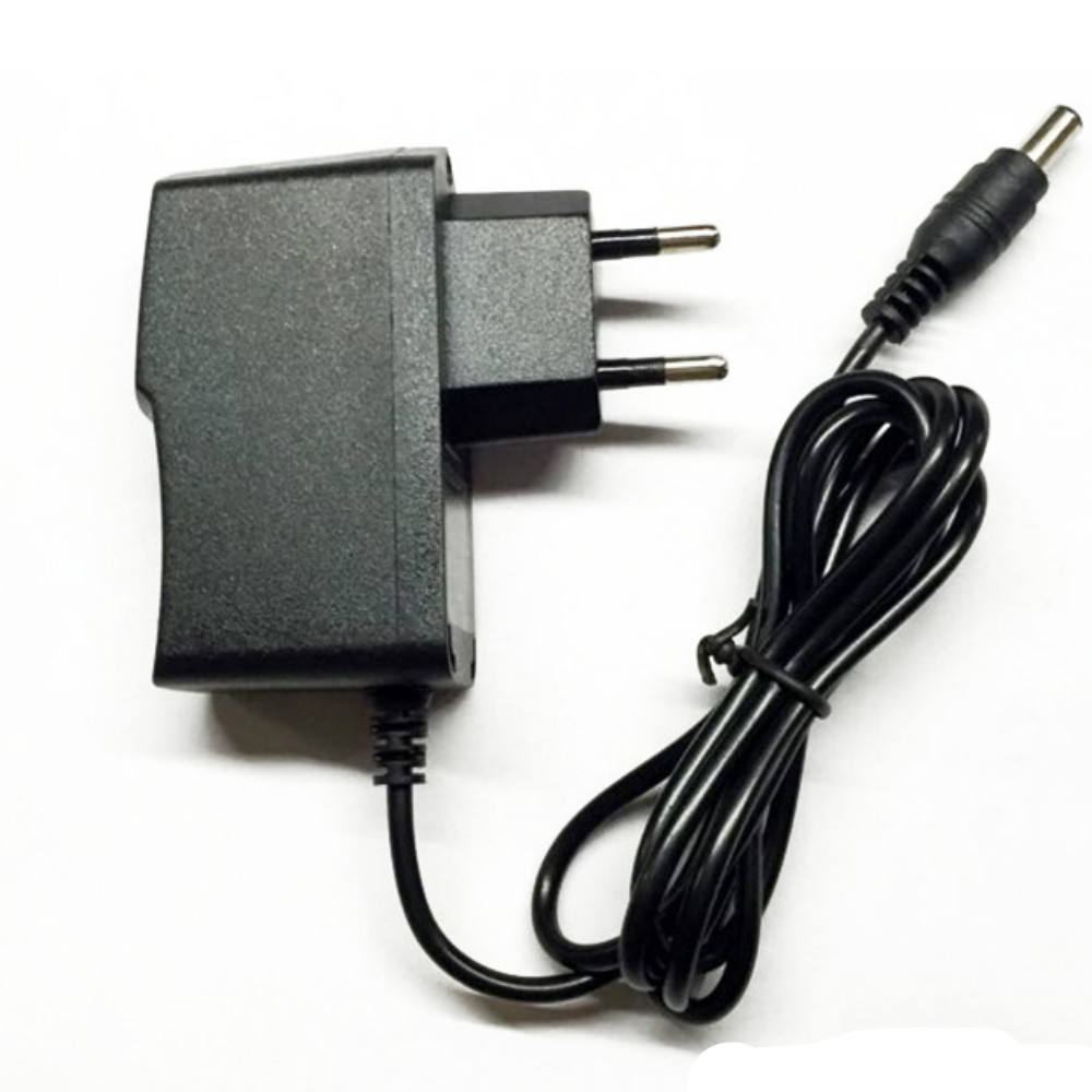 110v 240v 50hz 60hz eu us plug 5v 2a 12v fly power switching adapter
