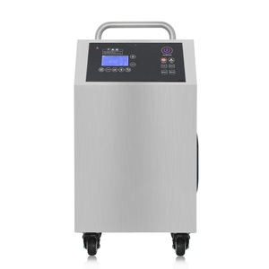 Food Ozone Generator Manufacturer Good Disinfection Machine