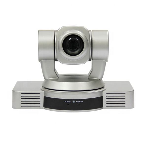 Factory Professional Classical Mould Full HD 1080P video Conference Camera JT-HD20A