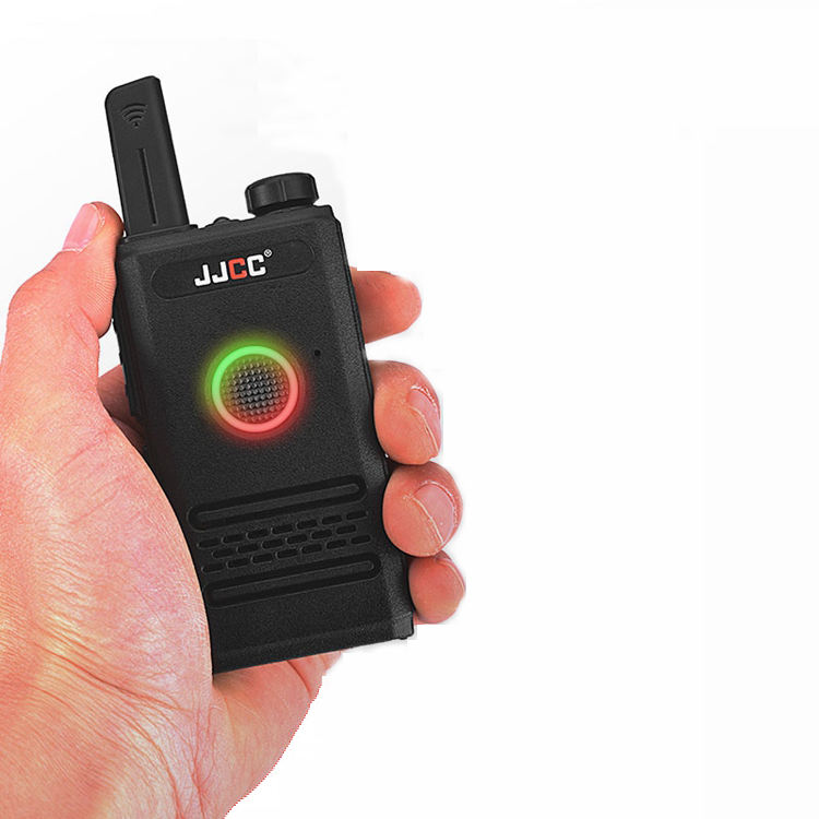 Mini Rádio PTT Duplo <span class=keywords><strong>UHF</strong></span> 400-470mhz Two Way Radio <span class=keywords><strong>Walkie</strong></span> <span class=keywords><strong>Talkie</strong></span>