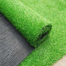 Artificial grass turf decor artificial L30-C grass carpet outdoor