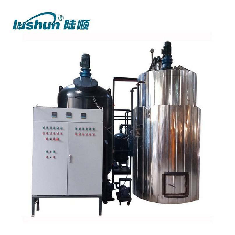 High Quality And Efficient Hydraulic Oil Refining Equipment Machine