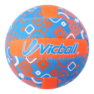 colorful match microfiber oem volleyball kit gift neoprene official size weight beach volleyball ball