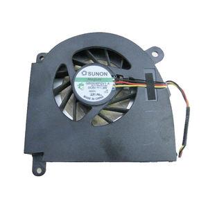 HK Part Ventilador de Repuesto para Acer Aspire E5 571G E5