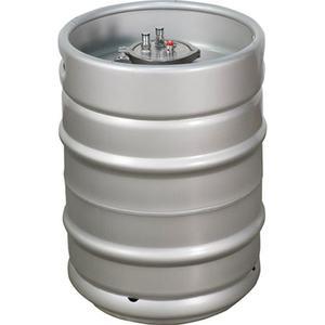 Keg Beer Keg Beer Suppliers And Manufacturers At Alibaba Com