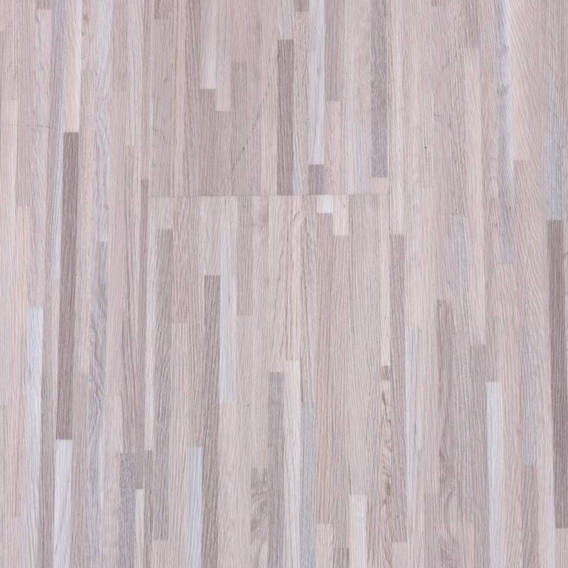 Custom High Quality 5mm Click Luxury SPC PVC Vinyl Flooring Tile Sheet