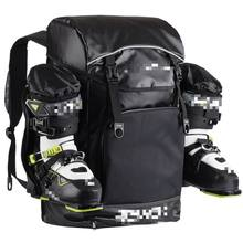BOOT PRO BAG Adventure Pro Ski Boot Backpack ski training gear backpack Boot Pack