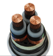 Price high voltage power cable Electrical cable 150mm 185mm2 400mm2 70mm2 power cable