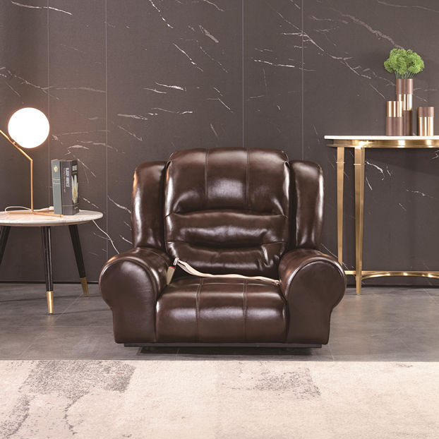 Low Seating Sofas Low Seating Sofas Suppliers And Manufacturers At Alibaba Com