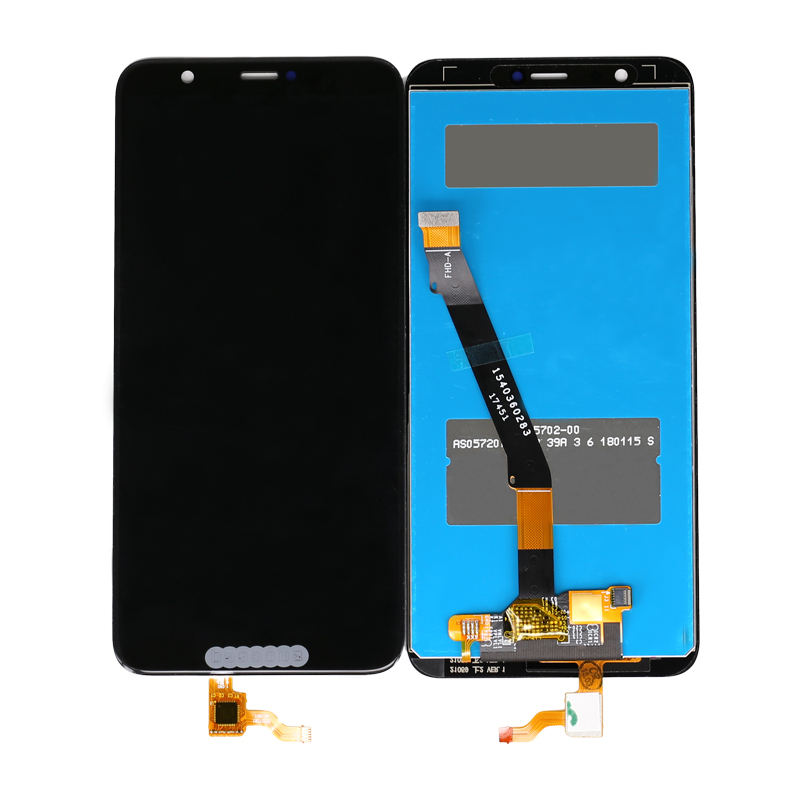 Honor 9 Lite Display LCD Replacement For Huawei Honor 9 Lite LCD Touch Screen Digitizer