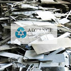 Advance Recycling Stainless Steel Scrap 304