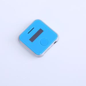 مصادر شركات تصنيع Waptrick كامل Mp3 تحميل مجانا وWaptrick كامل Mp3 تحميل  مجانا في Alibaba.com