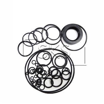 KATZE SERIE Hydraulische pumpe dichtung reparatur kit öl dichtung hydraulische pumpe ersatzteile für VRD63