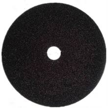 Silicon carbide Cutting abrasive grinding disk fiber disc
