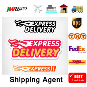 Batteries drop shipping forwarder service arrange shipping agents from china to usa/philippines/colombia
