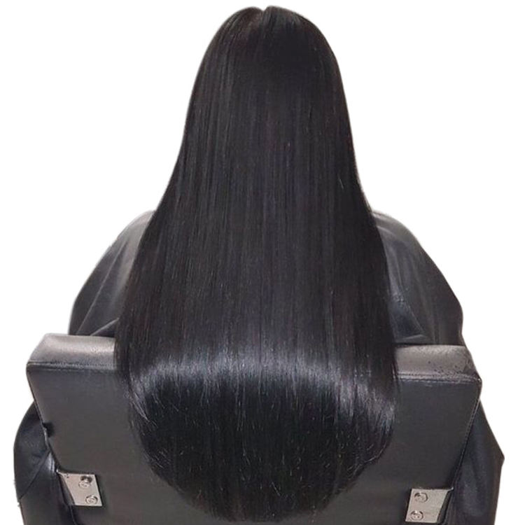 JP Raw Cuticle Aligned Raw Indian Hair,The Best Cuticle Aligned Hair Venodrs In China,honey blonde brazilian hair