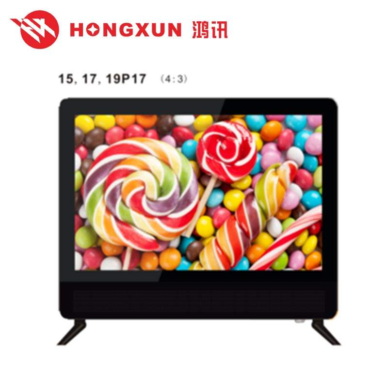 Beautiflu 스타일 HD LED LCD TV 스탠드 예비 부품 수출 제조 광주