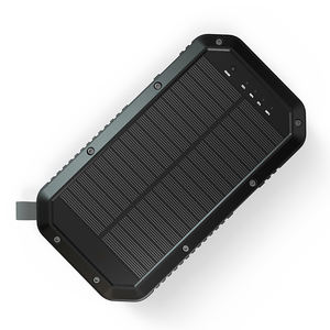 (High) 저 (용량 휴대용 Solar 무선 Charger Power Bank 20000 mAh Mobile Phone 의 rc 헬리콥터-polymer Battery Charger