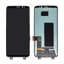 For Samsung Galaxy S6 S7 S8 S9 10 Lcd Screen Original