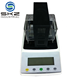 Gold Tester Drop Tester High Accuracy Gold K Value Density Tester
