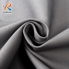 TC 80 polyester 20 cotton  21*21 108*58 twill fabric