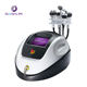 Face 5 In1 Face Lifting Wrinkle Removal Ultrasonic Facial Tool Beauty Equipment