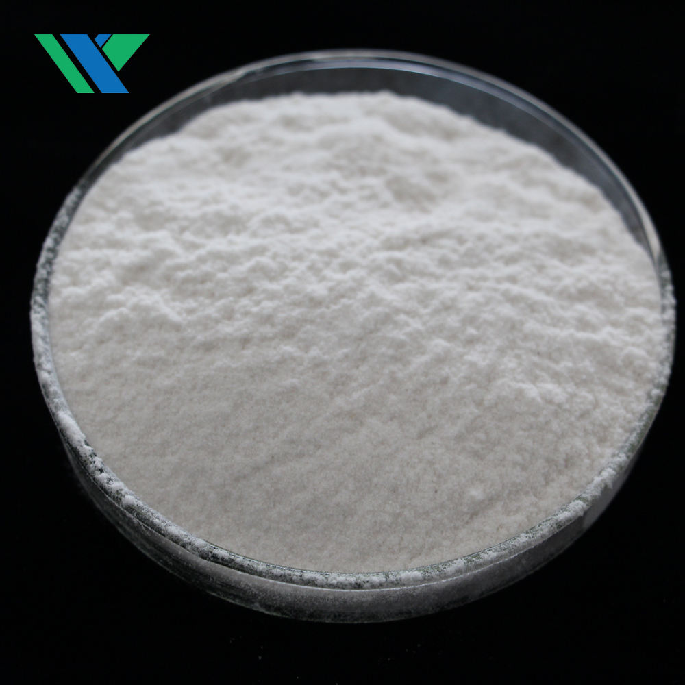 Bouw grade hpmc 200000 <span class=keywords><strong>cps</strong></span> hpmc hydroxypropyl methyl cellulose