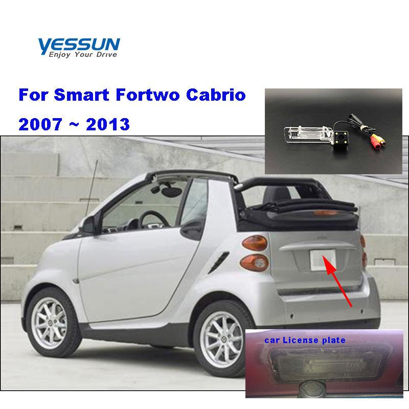 Smart fortwo 450 2004-2007 oem cabin filter-carbone