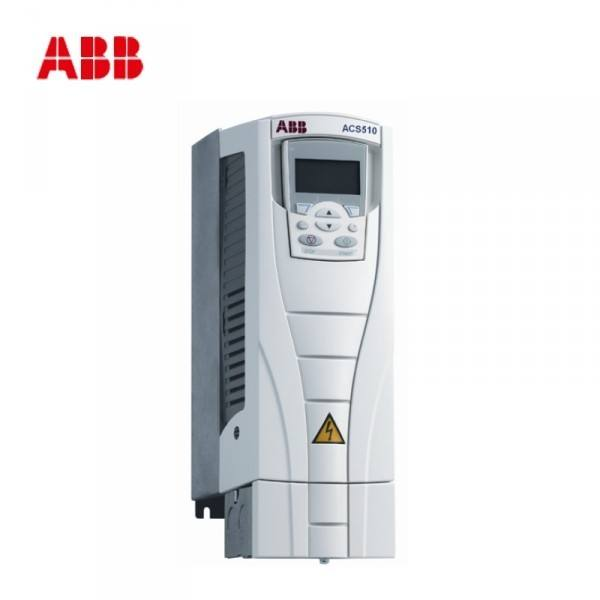 VFD Inverter Frequency標準のacドライブIP21 IP55 ACS880 ACS800 ACS580 ACS550 ACS530 ACS510 ACS355 ACS310 ACS155