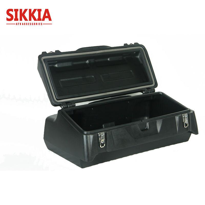 مركبة/رباعية صندوق تخزين الأمتعة 8015