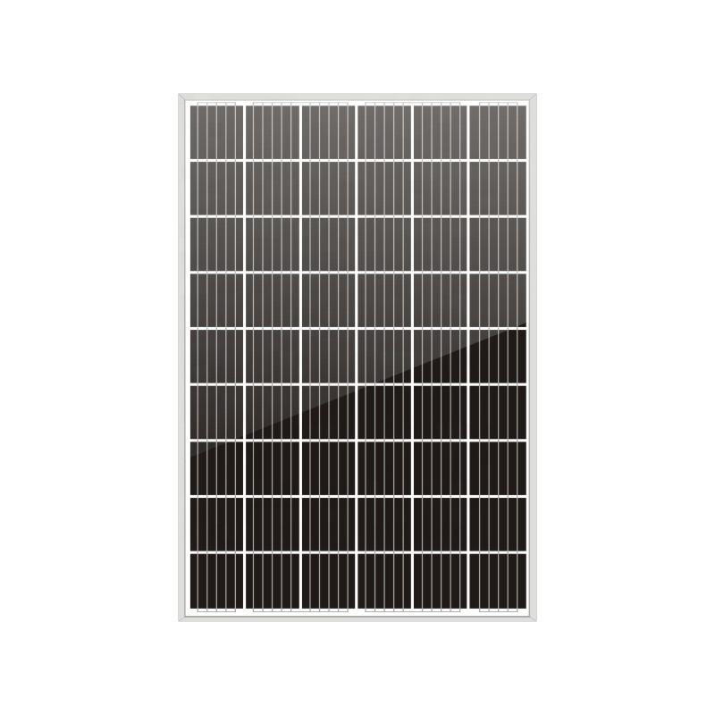 GOOSUN high efficiency 2KW 5KW 10KW 20KW off grid solar home PV power broken solar cells