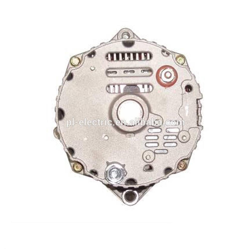 ZJPL toptan oem 1102921 12 V 61A kirloskar alternatör