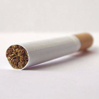 high quality cigarette paper