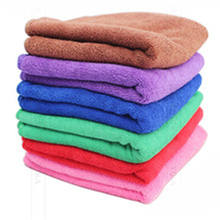 stock lot best sellers sets valet towel meaning