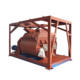 Concrete Mixer Low Cost Twin Shaft Harga Building Make Mobile Electrical Mini JS1000 Concrete Mixer For In Sri Lanka